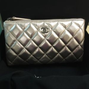 CHANEL VIP New Year Gift 2016